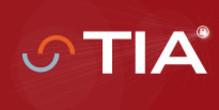 edge IPK and TIA Partnership to Provide Broker Portal solution