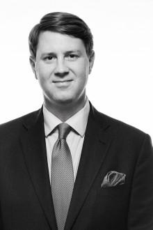 Harald Ericsson