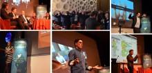Nordic Intranet Summit 2014 - Sammanfattning