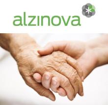 Företrädesemissionen i Alzinova övertecknad