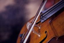 Höstglöd – upplev rysk orkestermusik och prisade Katarina Karnéus
