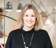 Martina Hegestig