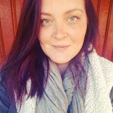 Caroline Hurtig
