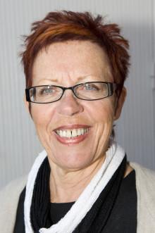 Christel Hammar-Malmgren