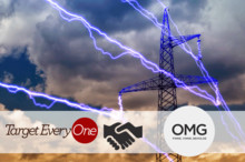 TargetEveryOne tegner avtale med norske energiselskaper