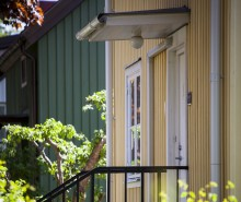 Länsförsäkringar Fastighetsförmedling öppnar i Svedala