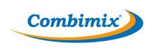 Ny VD för torrbruksproducenten Combimix AB