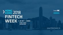 Svensk betallösning presenteras i Hong Kong