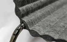 Ökad import utmanar framgångsrik möbelindustri
