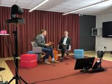 Baylan lanserar regelförenklingsturné med Företagarna