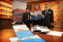 Gaelic Tourism Strategy unveiled