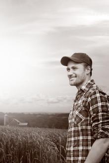 Dagrofa i aktion for danske fødevarer