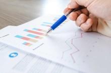 Wildauer Professoren an Bertelsmann Studie zu kommunalen Finanzen beteiligt