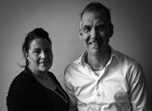 Retail United vinner uppdrag för både Alcro och Beckers
