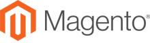 Plug&Play Magento 2 - nu tillgänglig för kunder i Unifaun Web-TA och DHL Multishipping!