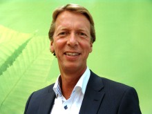 Ulf Skough ny Marknadschef på APL