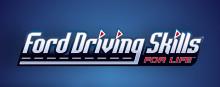 PRESSEINVITASJON: Norgeslansering av unikt opplæringsprogram for unge sjåfører