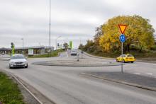 Veidekke får anläggningsuppdrag av Storstockholms Lokaltrafik