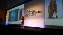 Trender och spaningar från Global e-Commerce Summit del 2
