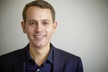 Christoph Werner wird neuer Vorsitzender der Geschäftsführung von dm