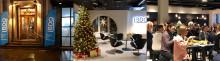 BDO inviger ett modernt och nyskapande huvudkontor