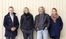 """Jan Jörnmark i Svensk Byggtjänsts podcast Snåret: """"Vill man bo i en otät stad får man sitt lystmäte i Göteborg"""""""