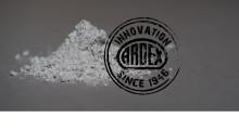 Ny revolutionerande universalprodukt ersätter hela ARDEX sortiment!