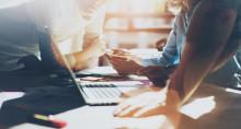Expertens 10 tips för en smartare Azure-resa