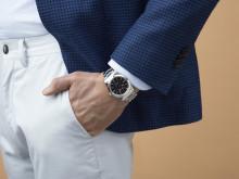 Bukowskis Important Timepieces - Vårens stora klockauktion!