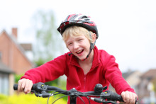 £5M school Bikeability training programme to create young safe cyclists