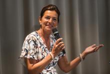 SAP: Mångfald och inkludering på väg att bli nyckelfaktor för innovation
