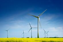 GPIF och Kommuninvest gör gemensam satsning på gröna obligationer