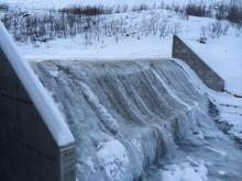 Nordkraft velger Powel for produksjonsplanlegging og handelsportefølje