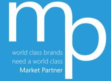 Innofactor levererar Microsoft  Dynamics 365 Talent till Market Partner