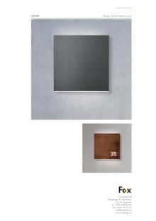 Produktblad Square som pdf.