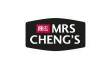 Orkla säljer varumärket Mrs Cheng's till Continental Foods