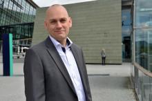 SWAP – endelig i Norge