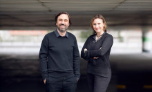 SYZYGY gründet Unit für künstliche Intelligenz in Berlin