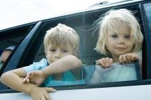 Undgå dobbeltforsikring, når du lejer feriebil