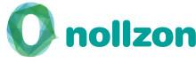 Berendsen går med i elbilstaxi-initiativet Nollzon