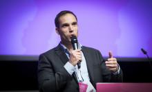 Ledare: Digitaliseringens största vinster förväntas i industrin