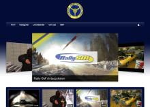 Svenska Bilsportförbundet trimmar motorn bakom SBF Play