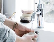 Silhouet – essensen av skandinavisk design och kvalitet