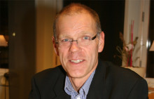 Nordic MedTests stora utmaning - att bygga och leverera samtidigt