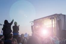 JBL Charge 3 – den perfekte ledsager til sommerens festivaler
