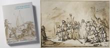 Nationalmuseum ger ut katalogverk om nederländska mästarteckningar