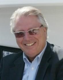 Stefan Hellman