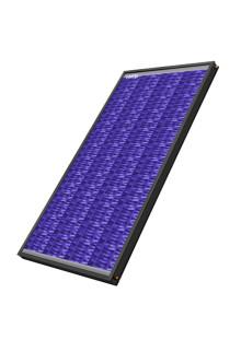 Hur fungerar en solfångare, egentligen? – Förstå tekniken.