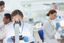 Pfizer rapporterar positiva resultat från fas 3-studie med tafamidis för patienter med kardiomyopati orsakad av transthyretinamyloidos
