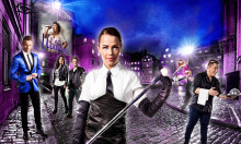 Wallmans oväntade internetsuccé till TV4